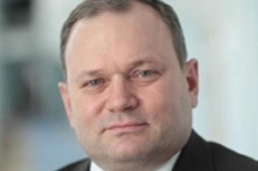 Александр Герман может стать председателем комитета поприродопользованию