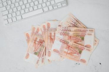 Посредник вовзяточничестве экс-главы Красносельского района пробудет втюрьме 7 лет