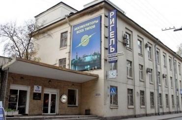 Впромзоне наулице Профессора Попова появится жилой комплекс