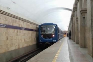 Петербургский метрополитен будет выплачивать ковидные долги засчёт новых подвижных составов иреконструкции эскалаторов