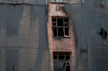 «Спасти жилые дома Петербурга отразрушения!»: горожане запустили петицию