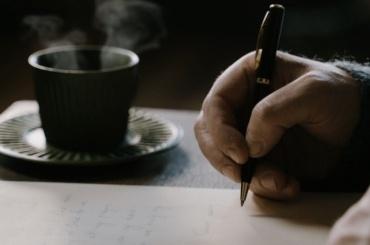 ВПетербурге пройдет вечер писем политзаключенному художнику-акционисту