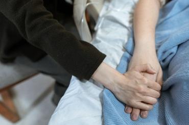Петербургские врачи провели уникальную онкологическую операцию