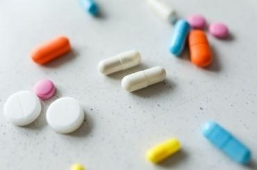 ВКрасносельском районе ребенок отравился наркотиками