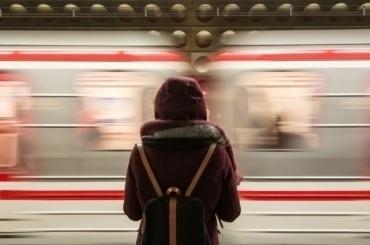 Рядом состанцией метро «Купчино» появятся новый автовокзал игостиница