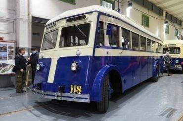 «Проезда троллейбусов небудет»: мероприятия 23октября отменили