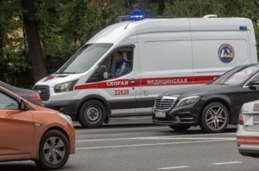 Петербурженку, истязавшую своих детей, отправили напринудительное лечение