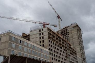 Больше 5000 петербургских коммуналок планируют расселить к2024 году